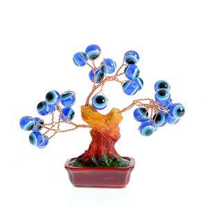 Feng Shui copacul dorintelor