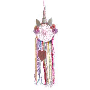 Dreamcatcher model unicorn