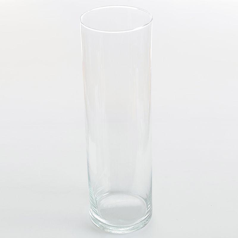 vaza-din-sticla