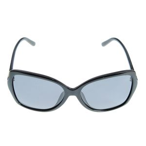 Ochelari de soare cu protectie UV100