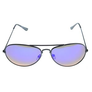 Ochelari de soare cu lentile in degade