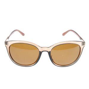 Ochelari de soare maro polarizanti UV100