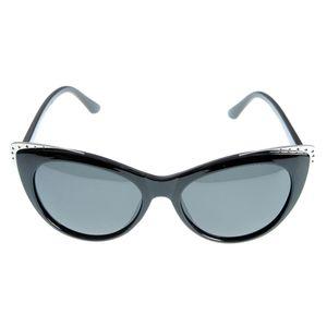 Ochelari de soare polarizanti Cat Eye