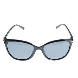 Ochelari de soare negri UV100