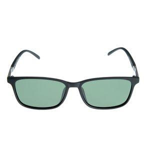 Ochelari de soare cu lentila polarizanta