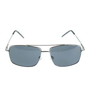 Ochelari de soare cu lentila dreptunghiulara