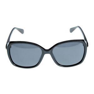Ochelari de soare polarizanti negri