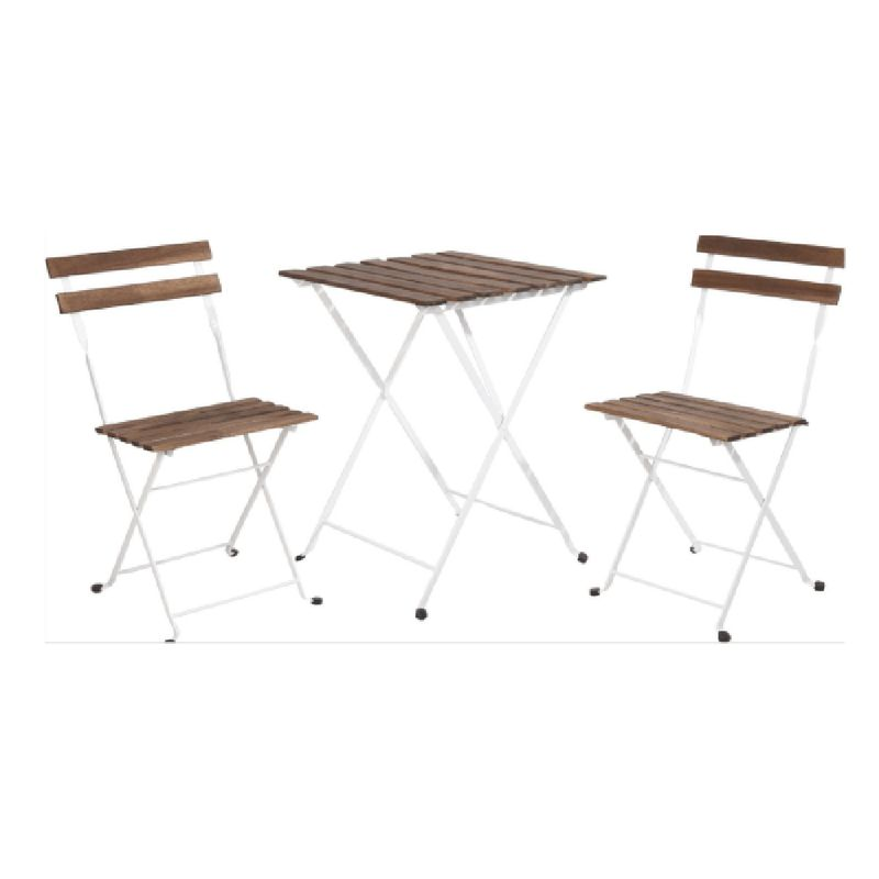 Set-pentru-gradina-masa-cu-2-scaune