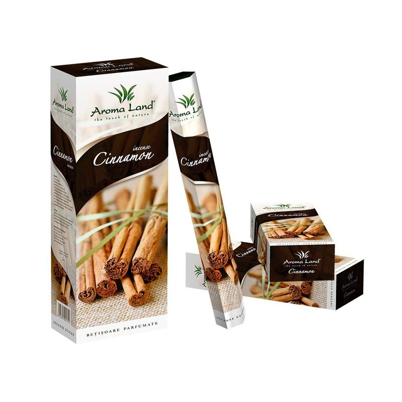 Betisoare--parfumate-Cinnamon