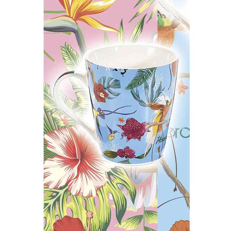 Cana-ceramica-albastra