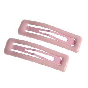 Set 2 clame roz