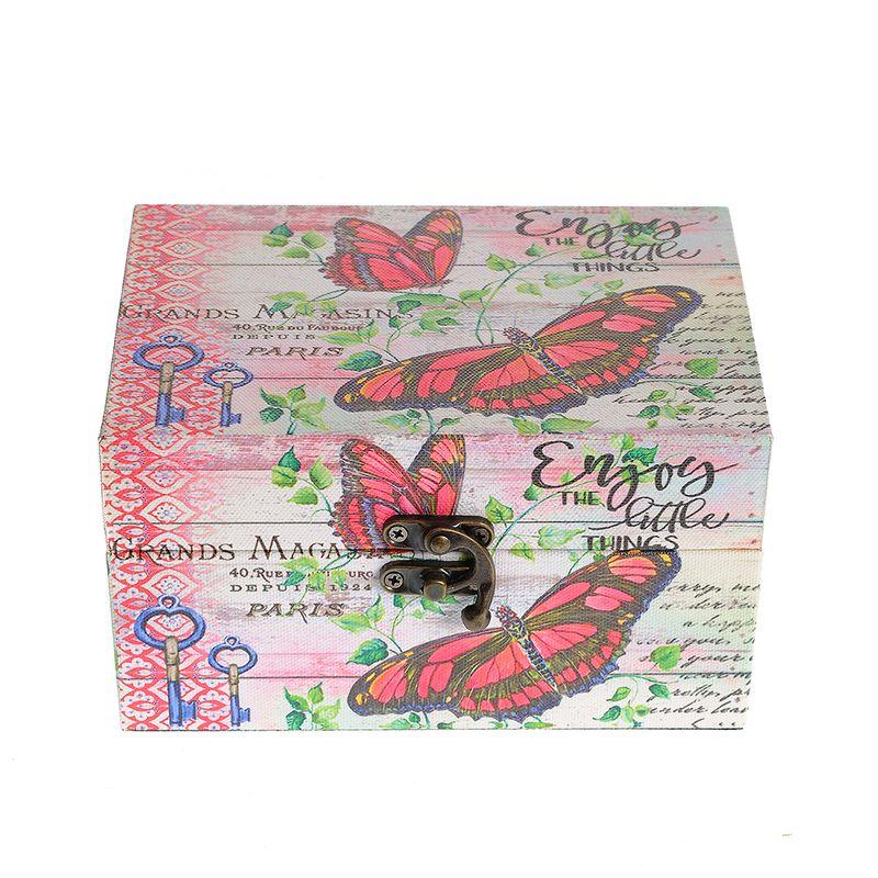 Cutie-roz-cu-fluturi-16-x-11.5-x-9cm-