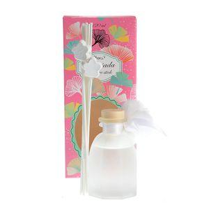 Difuzor de camera cu esenta florala 120 ml
