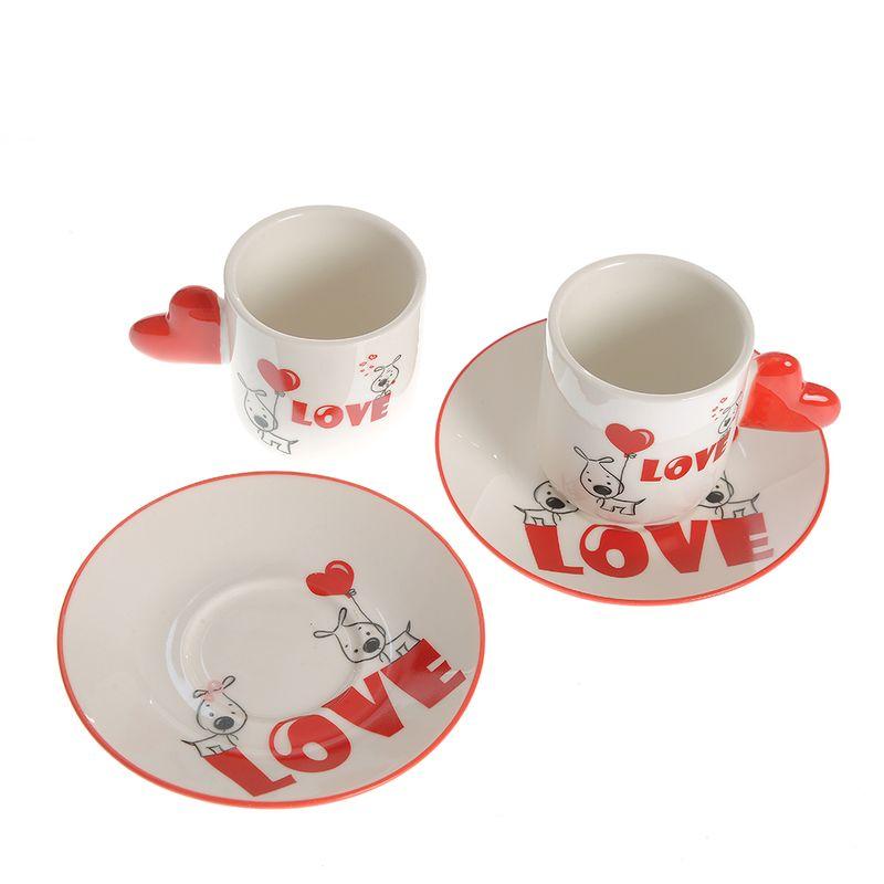 set-ceramica
