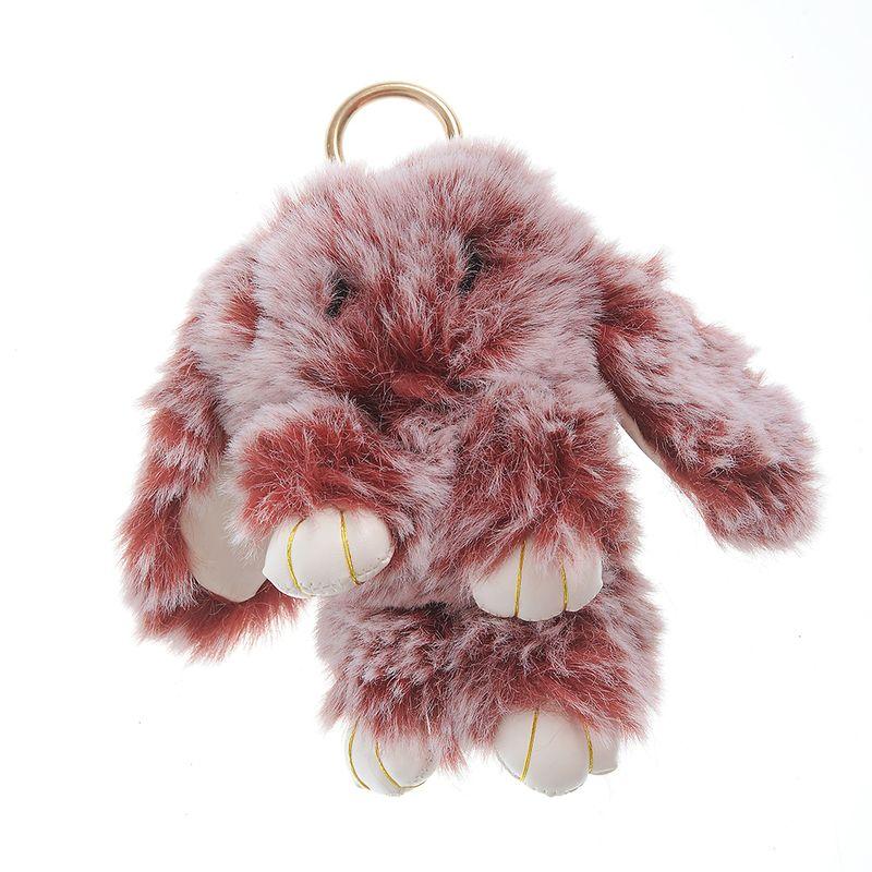 bijuterie-geanta-iepure-grena