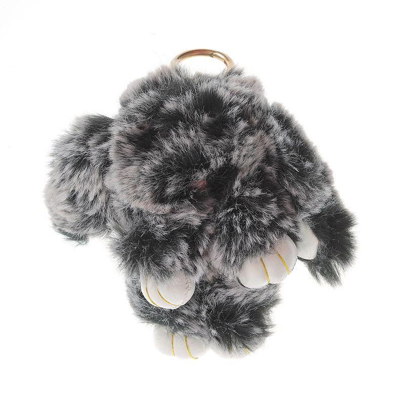 bijuterie-geanta-iepure-pufos