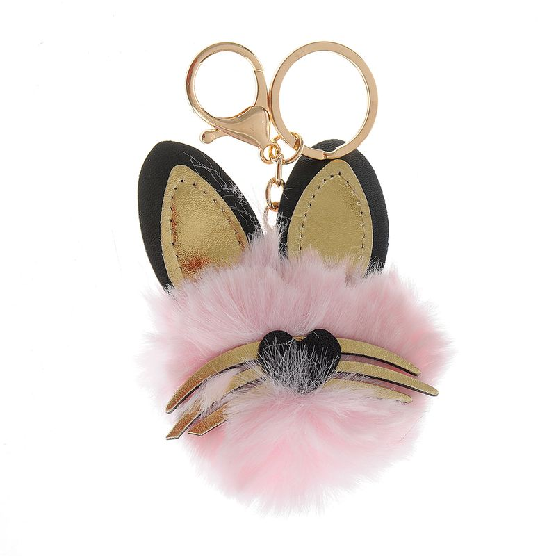 bijuterie-geanta-cap-pisica-roz