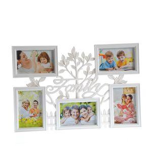 Colaj foto pentru familie 33 x 48.5cm