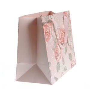 Punga de hartie pentru cadou 33x40 cm