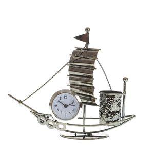 Decoratiune corabia bogatiei