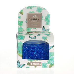 Gel parfumat ambiental