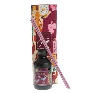 Difuzor parfumat piersica si ylang 100 ml