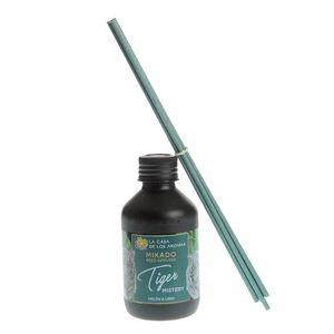 Difuzor parfumat Tiger  100  ml