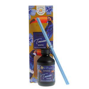 Difuzor parfumat aroma exotica 100 ml