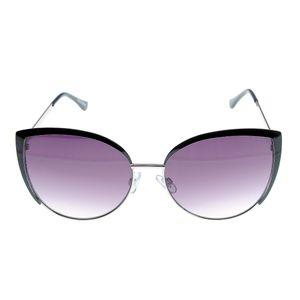 Ochelari de soare cat-eye  cu lentile in degrade