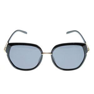 Ochelari de soare polarizati UV400