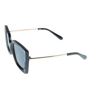 Ochelari de soare cu rama rectangulara
