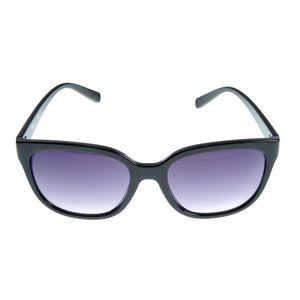 Ochelari de soare cu rama patrata