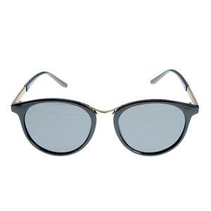 Ochelari de soare polarizati cu rama rotuna