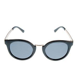 Ochelari de soare polarizati cu brate metalice