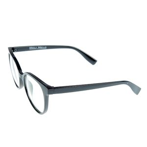 Ochelari de soare rotunzi UV400