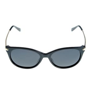 Ochelari de soare polarizati cu brate subtiri