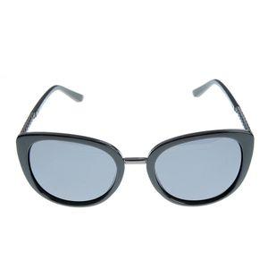 Ochelari de soare cu lentila polarizata