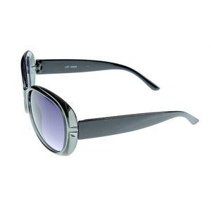 Ochelari de soare gri UV400