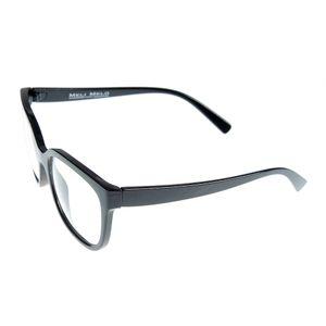 Ochelari cu rama patrata UV400