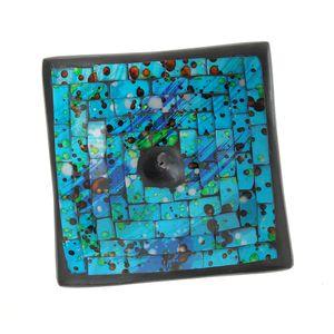 Suport mozaic de betisoare parfumate