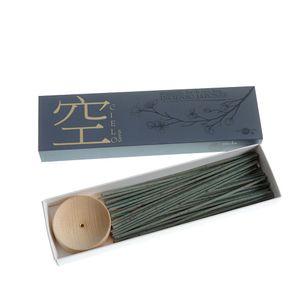 Betisoare parfumate aroma Floare de lotus 50 buc