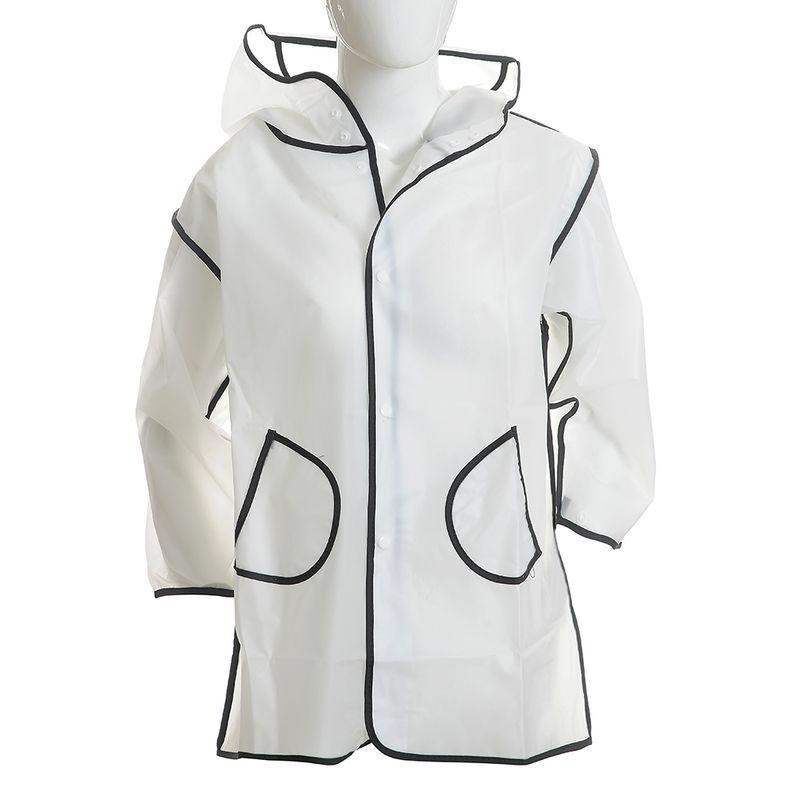 Pelerina-de-ploaie-pentru-copii-XL