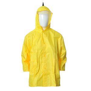 Pelerina de ploaie pentru copii XXXL