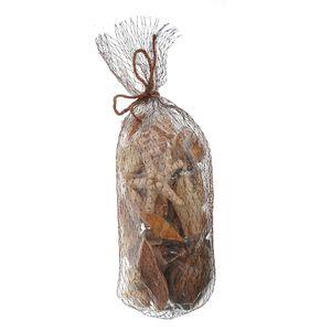 Scoici decorative in saculet