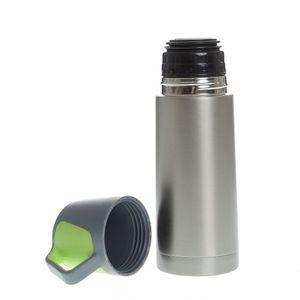 Termos din inox 350 ml