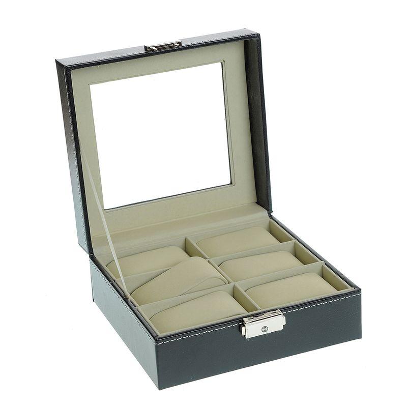 Cutie-eleganta-pentru-ceasuri-25x20-cm