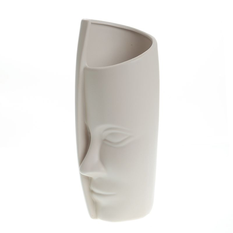 Vaza-ceramica-chip-sculptat