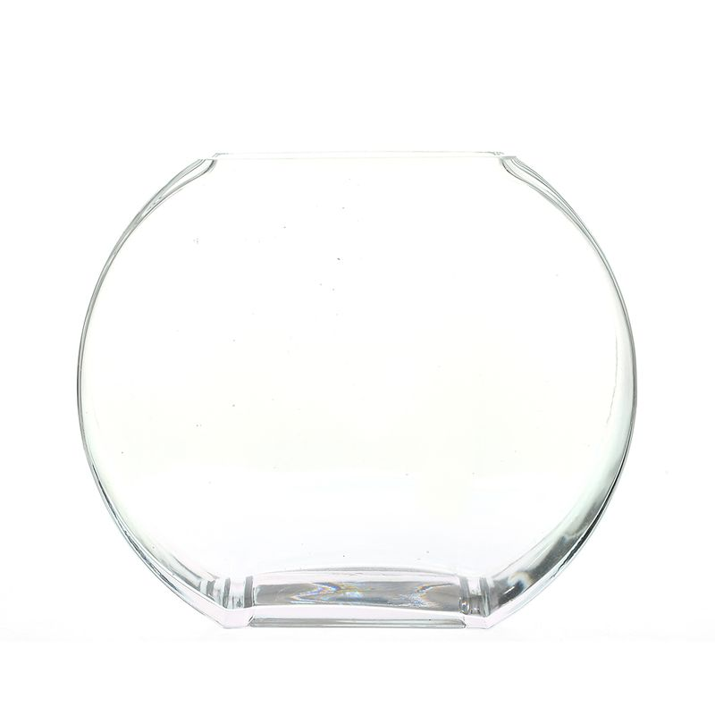 Vaza-mare-din-sticla