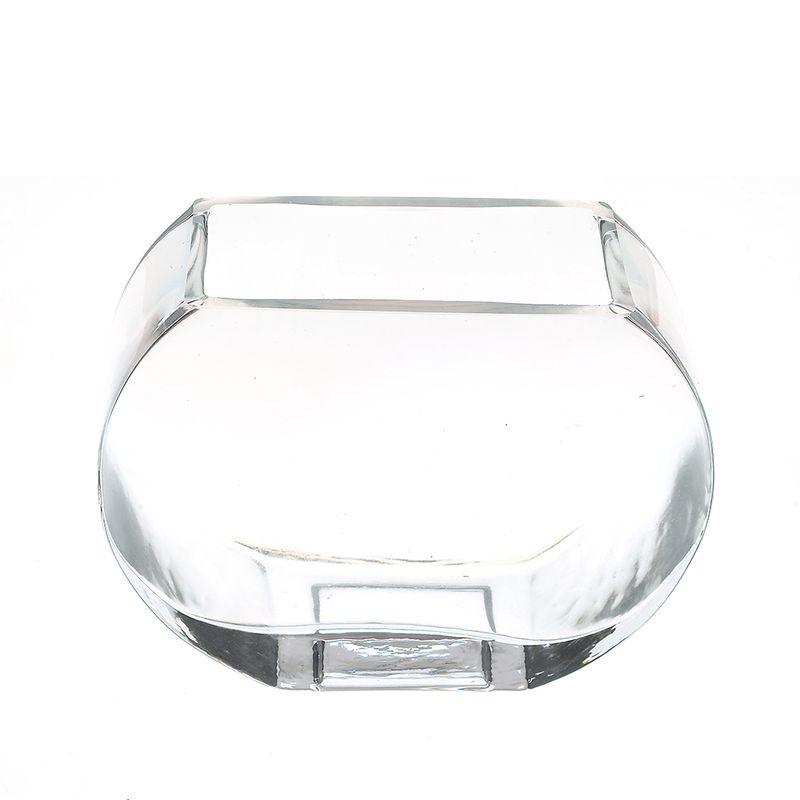 Vaza-din-sticla-groasa
