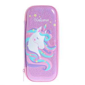 Penar mov Unicorn